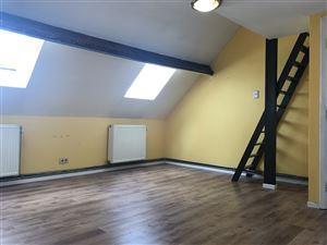 Foto 2 : Studio(s) te 2060 Antwerpen (België) - Prijs € 445