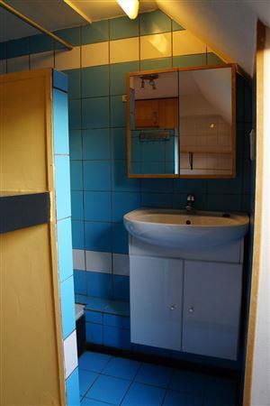 Foto 5 : Studio(s) te 2060 Antwerpen (België) - Prijs € 445