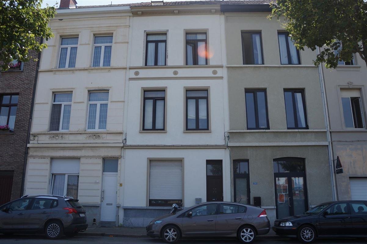 Foto 7 : Studio(s) te 2060 Antwerpen (België) - Prijs € 445