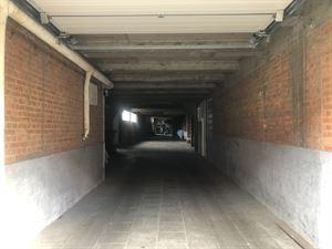 Foto 2 : Garage te 2930 BRASSCHAAT (België) - Prijs € 149.000