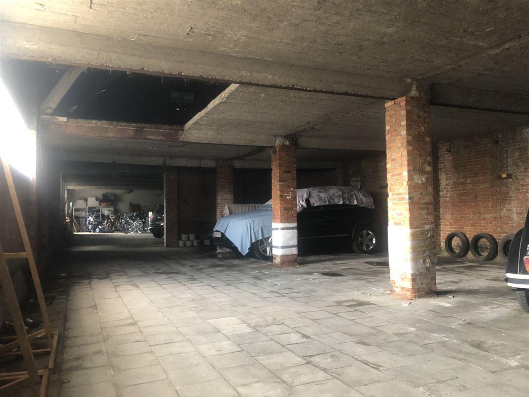 Foto 3 : Garage te 2930 BRASSCHAAT (België) - Prijs € 149.000