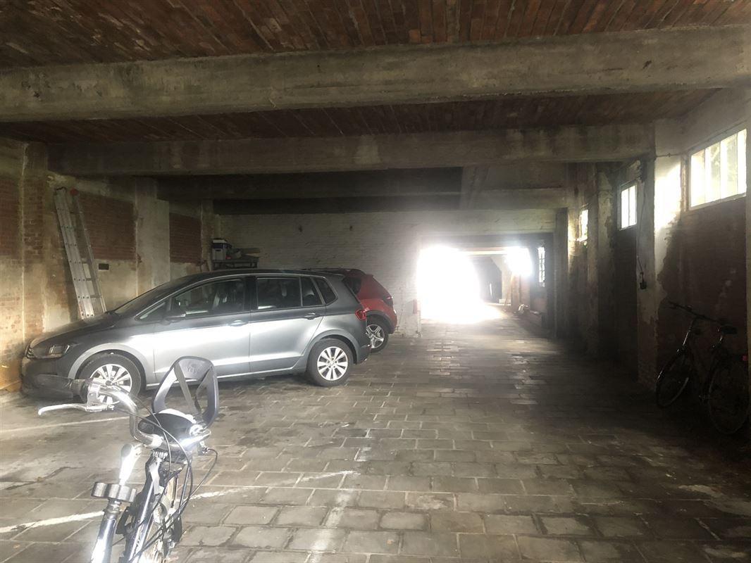 Foto 4 : Garage te 2930 BRASSCHAAT (België) - Prijs € 149.000