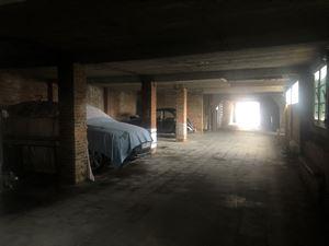 Foto 5 : Garage te 2930 BRASSCHAAT (België) - Prijs € 149.000