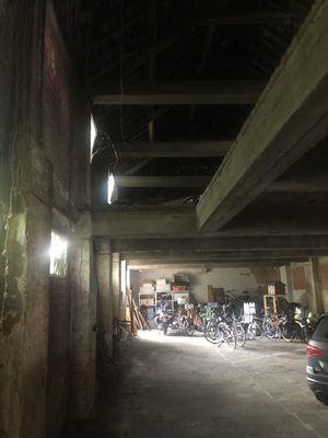 Foto 7 : Garage te 2930 BRASSCHAAT (België) - Prijs € 149.000