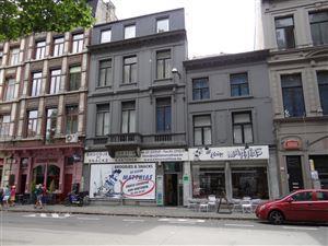 Foto 7 : Studio(s) te 2000 ANTWERPEN (België) - Prijs € 450