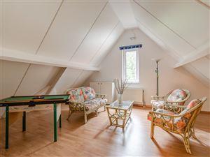 Foto 17 : Villa te 2950 KAPELLEN (België) - Prijs € 749.000