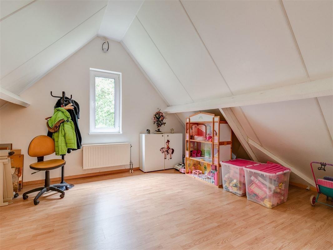 Foto 18 : Villa te 2950 KAPELLEN (België) - Prijs € 749.000