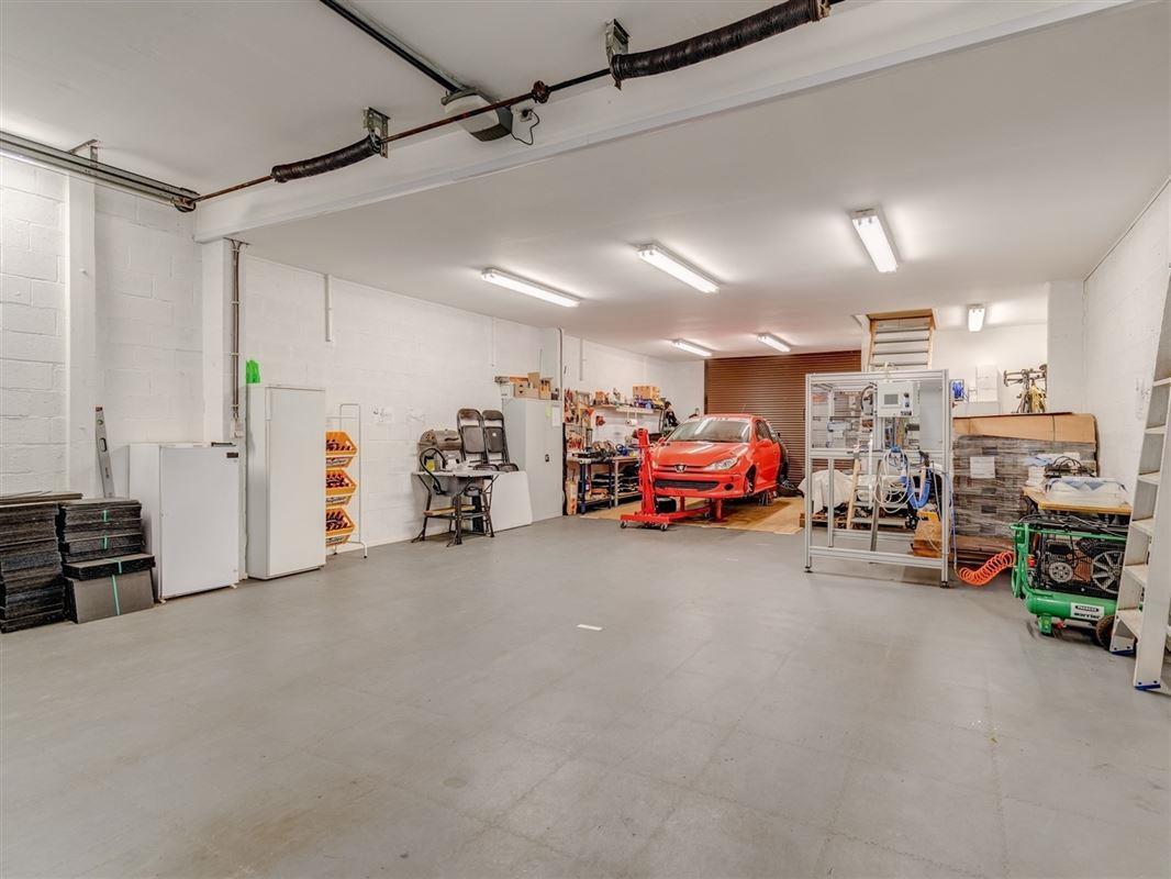 Foto 19 : Villa te 2950 KAPELLEN (België) - Prijs € 749.000