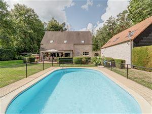 Foto 20 : Villa te 2950 KAPELLEN (België) - Prijs € 749.000