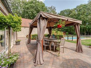 Foto 23 : Villa te 2950 KAPELLEN (België) - Prijs € 749.000