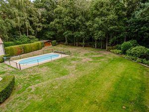 Foto 25 : Villa te 2950 KAPELLEN (België) - Prijs € 749.000