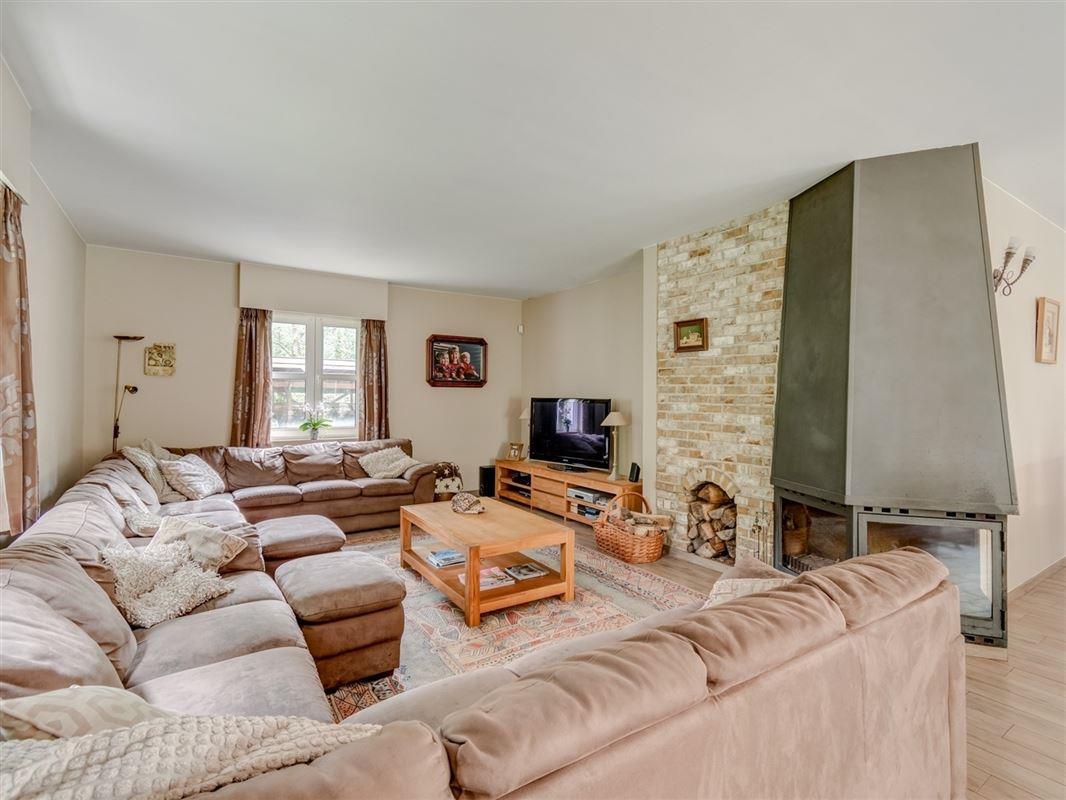 Foto 3 : Villa te 2950 KAPELLEN (België) - Prijs € 749.000