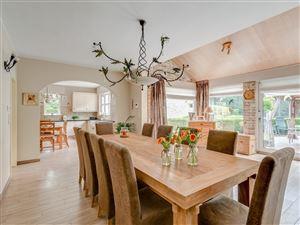 Foto 4 : Villa te 2950 KAPELLEN (België) - Prijs € 749.000