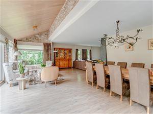 Foto 5 : Villa te 2950 KAPELLEN (België) - Prijs € 749.000