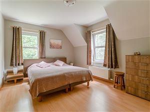 Foto 9 : Villa te 2950 KAPELLEN (België) - Prijs € 749.000