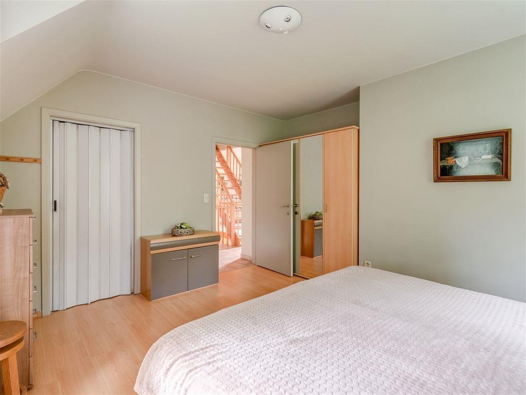 Foto 10 : Villa te 2950 KAPELLEN (België) - Prijs € 749.000