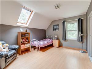 Foto 11 : Villa te 2950 KAPELLEN (België) - Prijs € 749.000