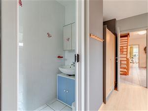 Foto 12 : Villa te 2950 KAPELLEN (België) - Prijs € 749.000