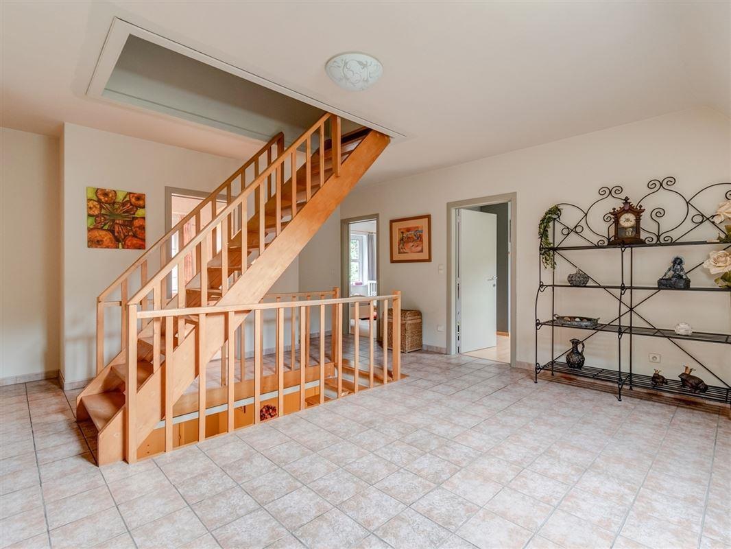Foto 13 : Villa te 2950 KAPELLEN (België) - Prijs € 749.000