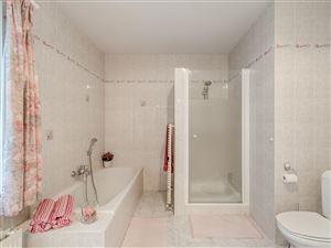 Foto 14 : Villa te 2950 KAPELLEN (België) - Prijs € 749.000