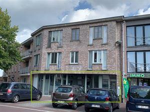Foto 1 : Burelen te 2930 BRASSCHAAT (België) - Prijs € 1.100