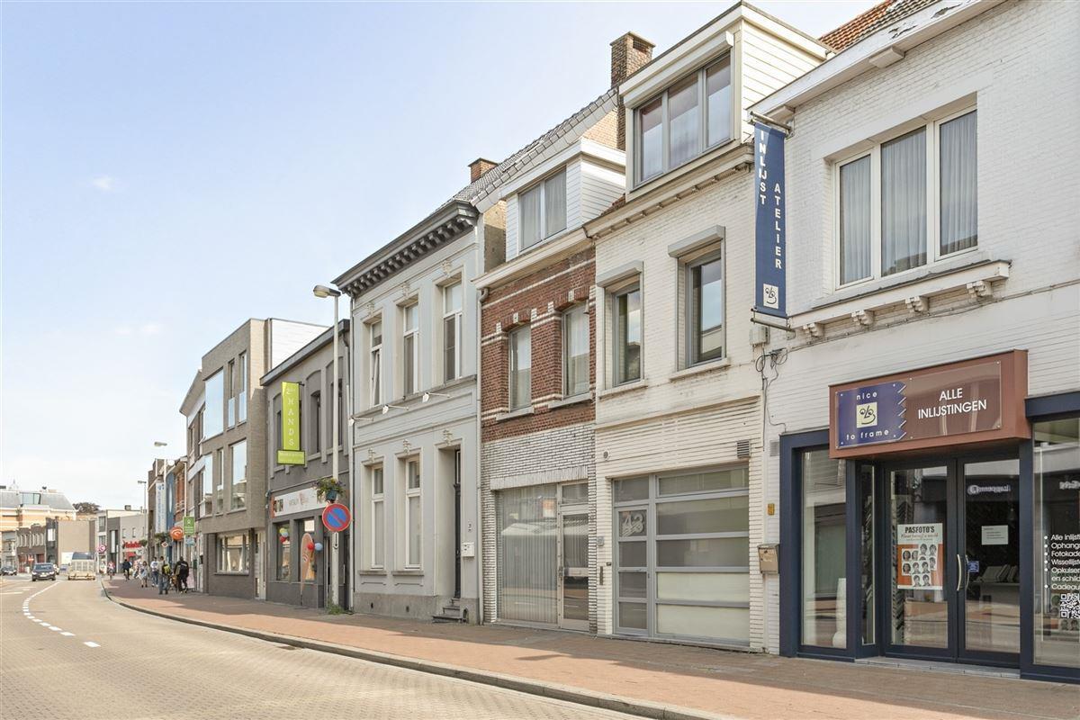 Foto 18 : Huis te 2950 KAPELLEN (België) - Prijs € 265.000