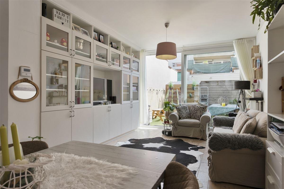 Foto 1 : Huis te 2950 KAPELLEN (België) - Prijs € 265.000