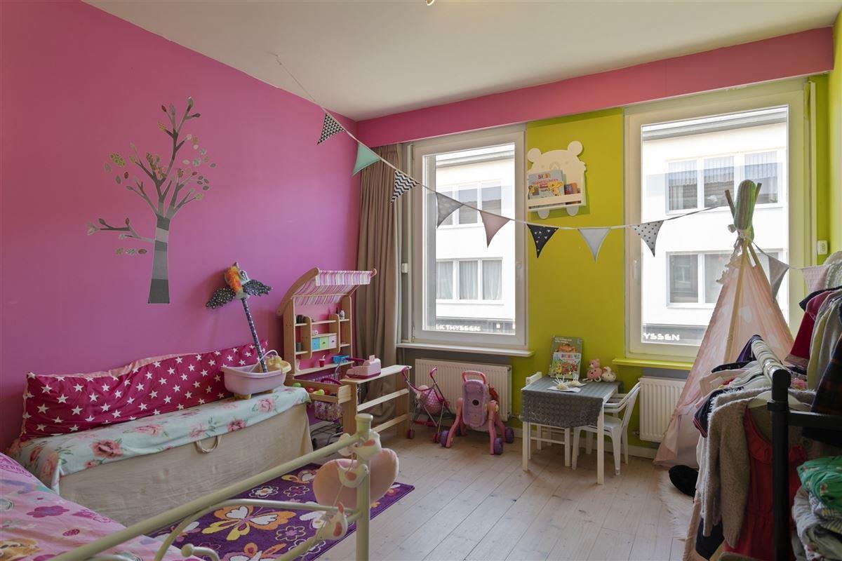 Foto 6 : Huis te 2950 KAPELLEN (België) - Prijs € 265.000