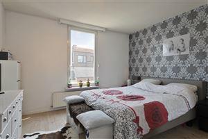 Foto 8 : Huis te 2950 KAPELLEN (België) - Prijs € 265.000