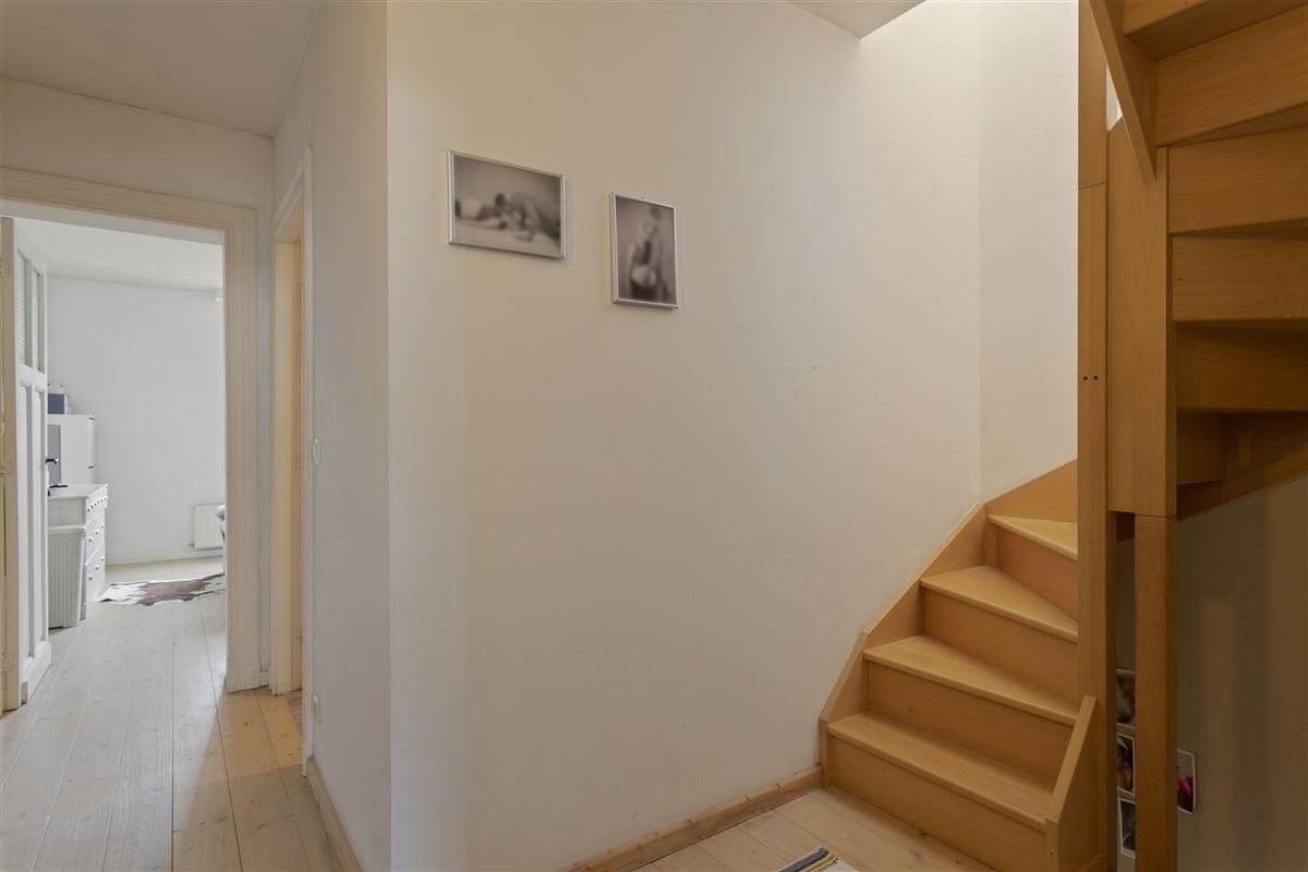 Foto 10 : Huis te 2950 KAPELLEN (België) - Prijs € 265.000