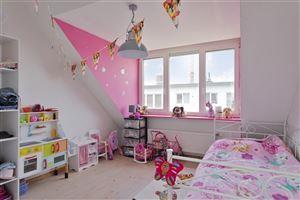 Foto 11 : Huis te 2950 KAPELLEN (België) - Prijs € 265.000
