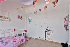 Foto 12 : Huis te 2950 KAPELLEN (België) - Prijs € 265.000