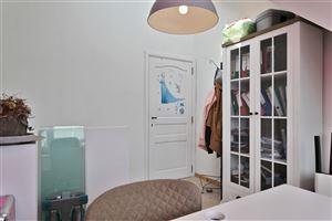 Foto 14 : Huis te 2950 KAPELLEN (België) - Prijs € 265.000