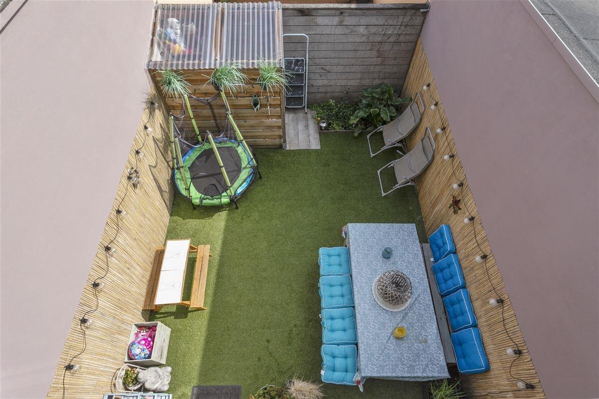 Foto 16 : Huis te 2950 KAPELLEN (België) - Prijs € 265.000