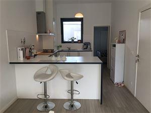 Foto 1 : Appartement te 2060 ANTWERPEN (België) - Prijs € 625