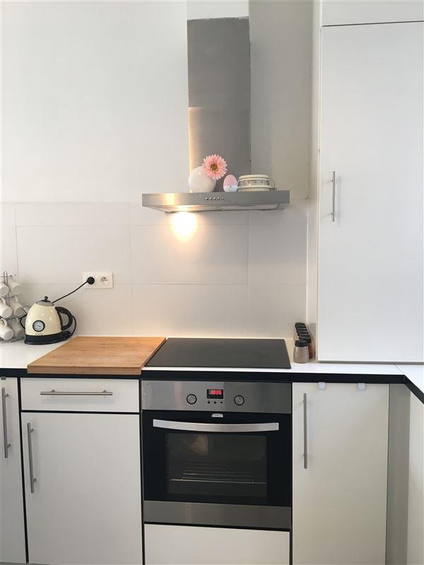 Foto 4 : Appartement te 2060 ANTWERPEN (België) - Prijs € 625