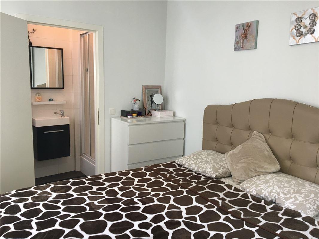 Foto 5 : Appartement te 2060 ANTWERPEN (België) - Prijs € 625