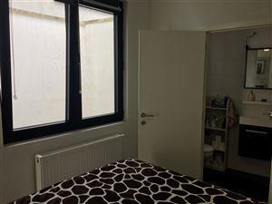 Foto 6 : Appartement te 2060 ANTWERPEN (België) - Prijs € 625