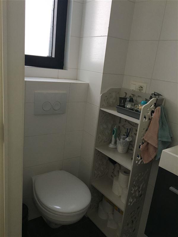Foto 7 : Appartement te 2060 ANTWERPEN (België) - Prijs € 625