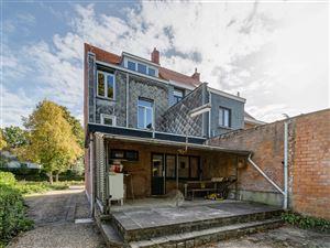 Foto 18 : Huis te 2930 BRASSCHAAT (België) - Prijs € 385.000