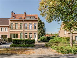 Foto 1 : Huis te 2930 BRASSCHAAT (België) - Prijs € 385.000