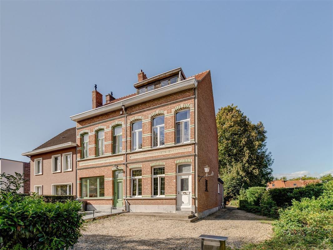 Foto 2 : Huis te 2930 BRASSCHAAT (België) - Prijs € 385.000