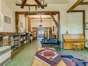 Foto 3 : Huis te 2930 BRASSCHAAT (België) - Prijs € 385.000