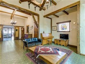 Foto 4 : Huis te 2930 BRASSCHAAT (België) - Prijs € 385.000