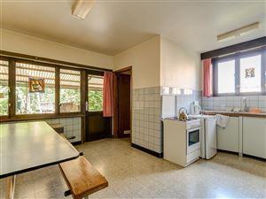 Foto 5 : Huis te 2930 BRASSCHAAT (België) - Prijs € 385.000