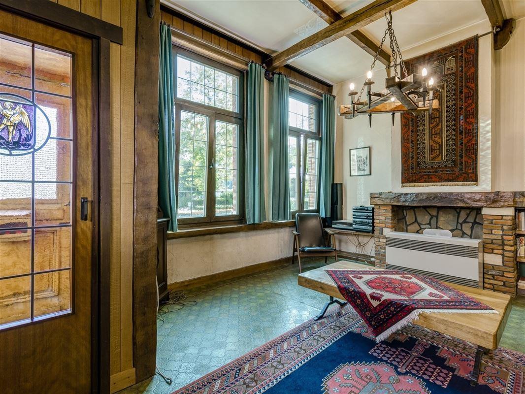 Foto 7 : Huis te 2930 BRASSCHAAT (België) - Prijs € 385.000