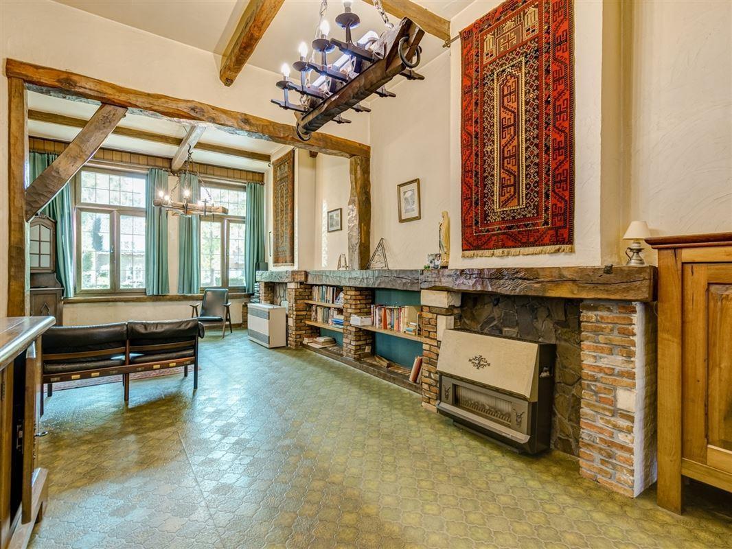 Foto 8 : Huis te 2930 BRASSCHAAT (België) - Prijs € 385.000