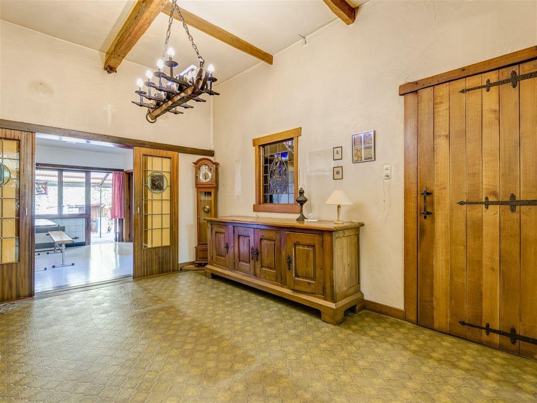 Foto 9 : Huis te 2930 BRASSCHAAT (België) - Prijs € 385.000