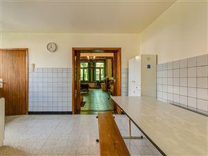 Foto 10 : Huis te 2930 BRASSCHAAT (België) - Prijs € 385.000