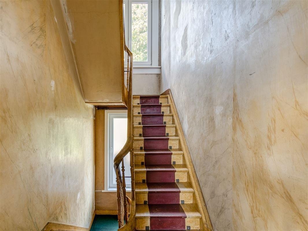 Foto 11 : Huis te 2930 BRASSCHAAT (België) - Prijs € 385.000